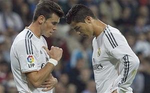 Ini Alasan Gareth Bale Tak Disukai Rekan Setimnya