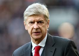 Arsenal Usulkan Agar Aturan Gol Tandang Dihapus