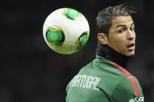 Ini Dia 11 Pemain Terbaik Portugal Di La Liga Spanyol Musim Ini
