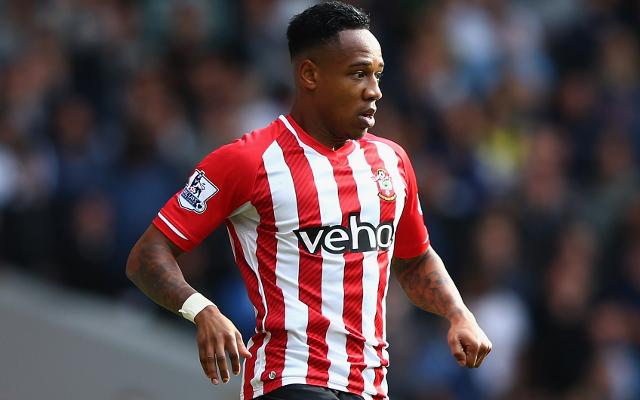 Nathaniel Clyne Akan Menjadi Rekrutan Keenam Liverpool