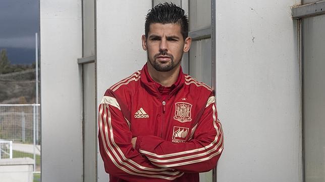 Barca Bidik Pemain Ini Untuk Gantikan Pedro Jika Jadi Pindah ke MU