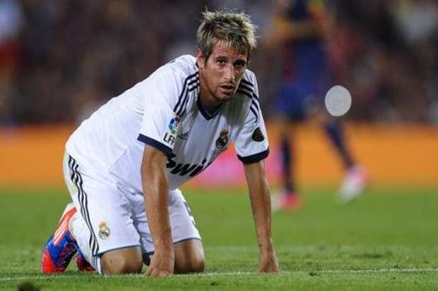 Bek Senior Real Madrid Ini Resmi Bergabung ke Monaco