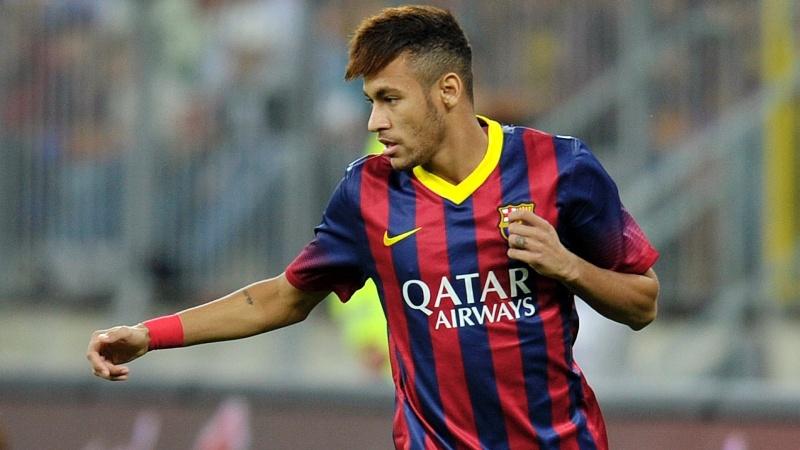 MU Disindir Eks Pemainnya Sendiri, Beli Pedro Aja Ga Bisa, Apalagi Neymar