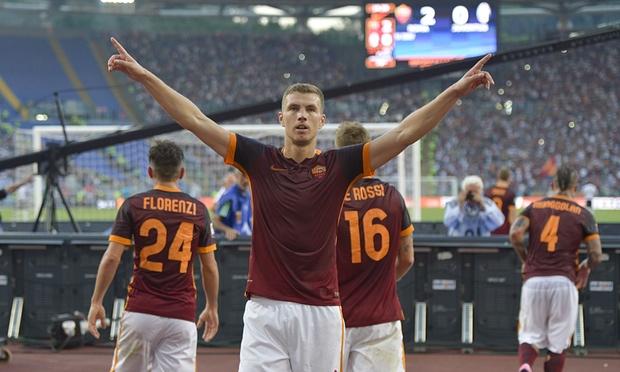 Sang Jawara Bertahan Keok Lagi, Ada Apa dengan Juventus
